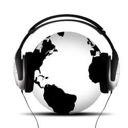Cara Mudah dan Gratis Membuat Radio Streaming dengan Listen2MyRadio