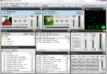 SAM Broadcaster Software untuk Siaran Radio Streaming