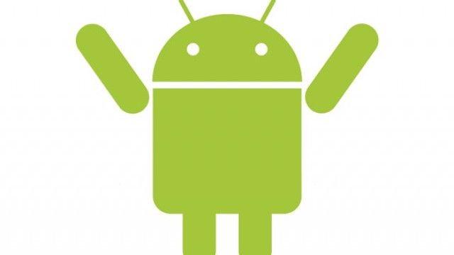 6 Cara Agar Ponsel Android Tidak Lemot