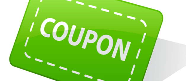 NameCheap Coupon Codes Domain, VPS dan Shared Hosting Oktober 2013