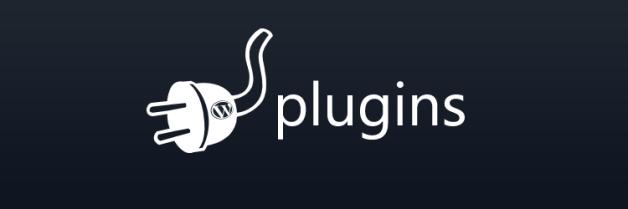 mengatasi plugin wordpress