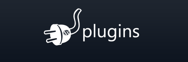 mengatasi plugin wordpress