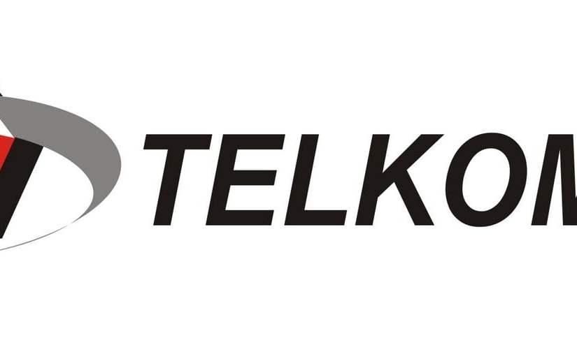 Cek Pulsa dan Kuota Telkomsel Online di Internet Gratis