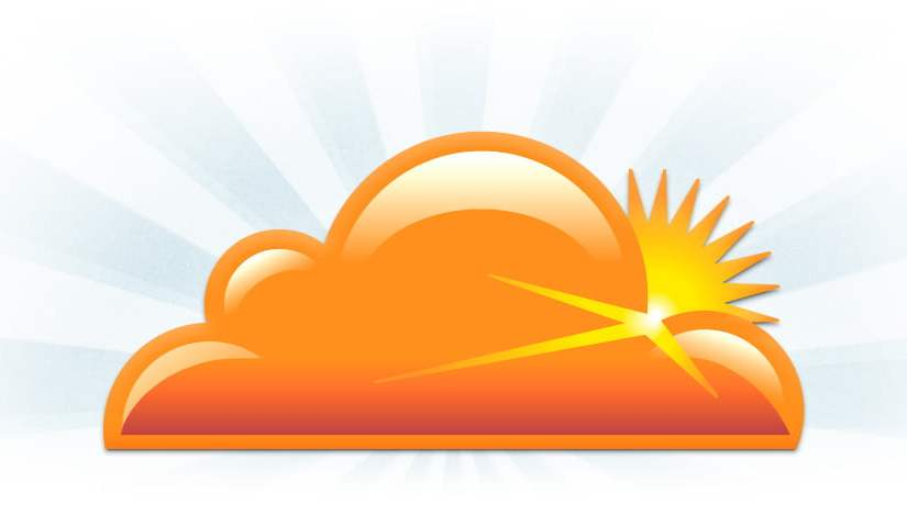 Cara Menggunakan CloudFlare Free DNS