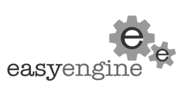 Install WordPress Ringan dengan EasyEngine di VPS Ubuntu Debian