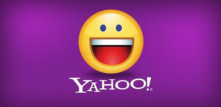 Menambahkan Status Online YM di Website atau Blog