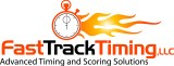 FastTrack Timing