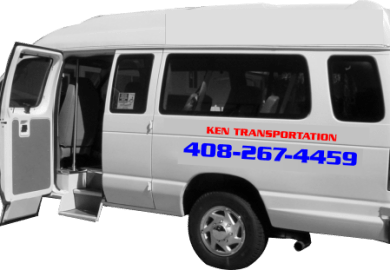 Free Transportation To Medical Appointments