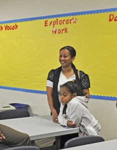 Kent   first charter school begins serving students also reporter rh kentreporter