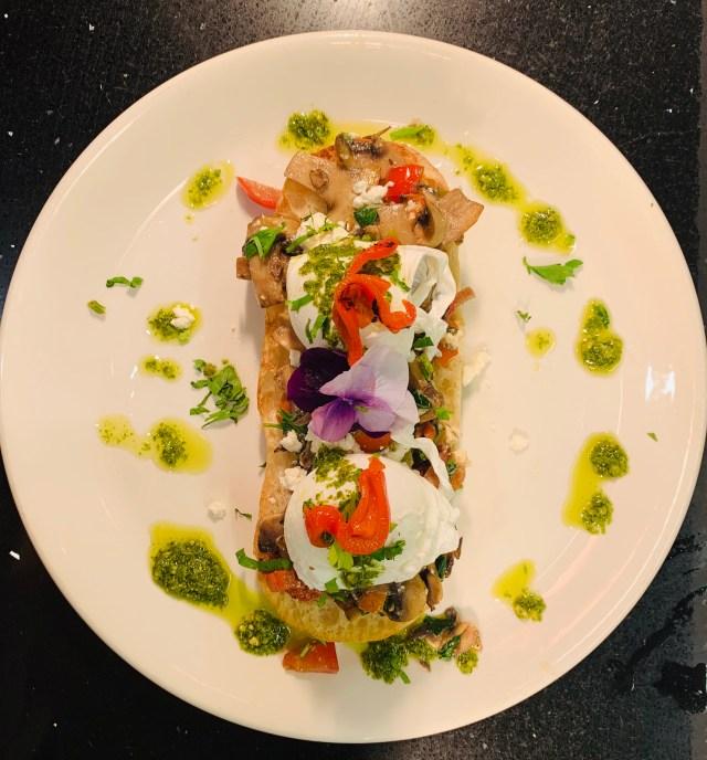 Mediterranean Poached 2
