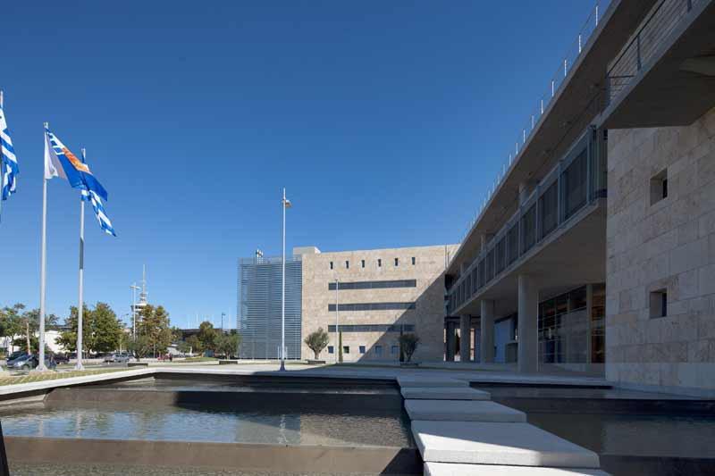Αποτέλεσμα εικόνας για Δημαρχείο θεσσαλονικης