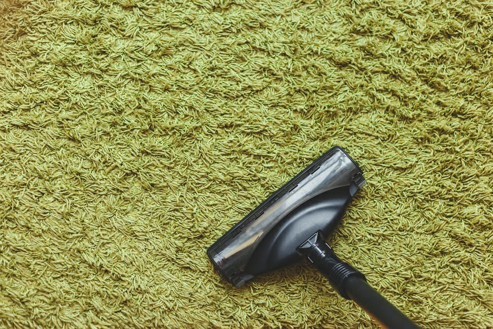 Westminster MD Floor Cleaning Company  Kent Clean