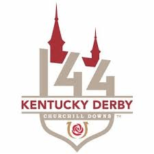 144 Kentucky Derby Odds