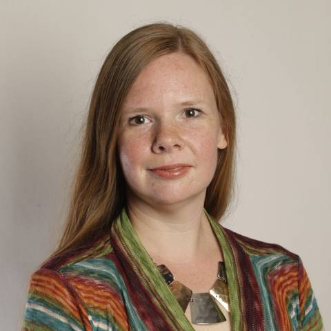 Profile Image of Karla Ward