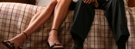 Infidelity Investigation