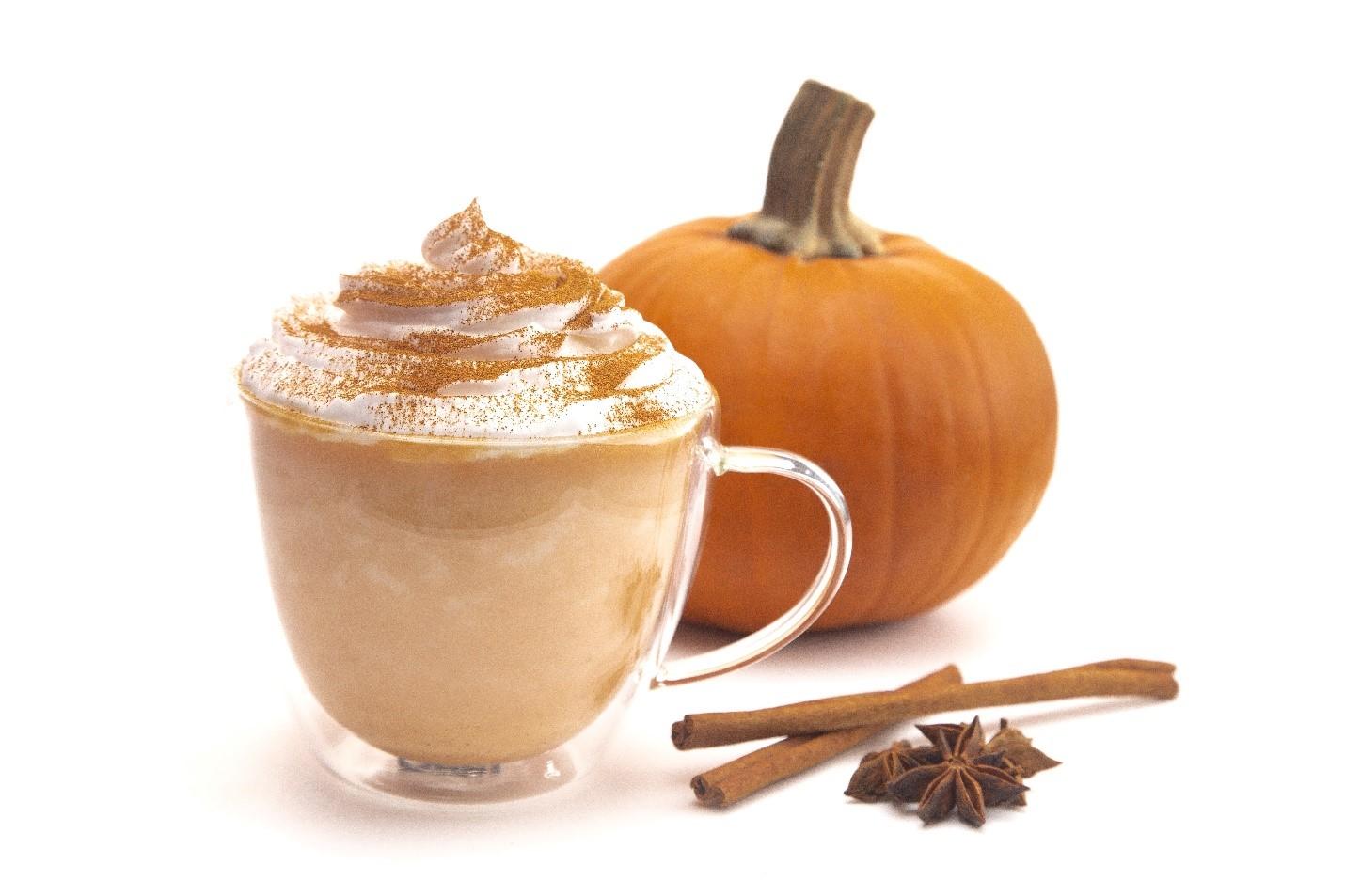 Pumpkin-spice-latte-a-hot-drink-that-can-damage-teeth ...