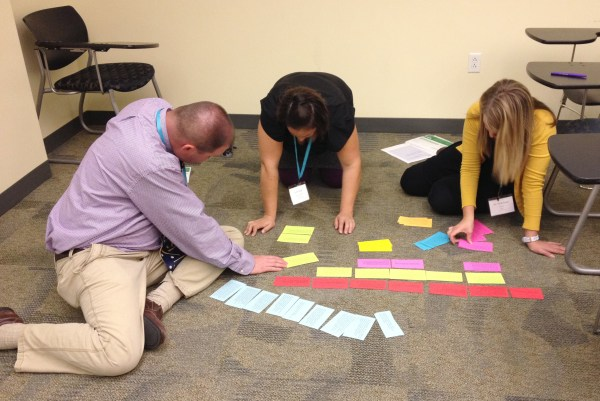 Common Core Math Standards Ky 5th Grade - Academic