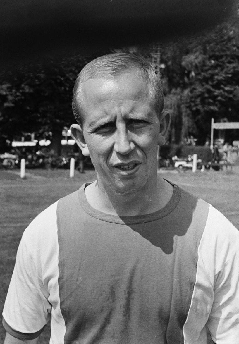 Henk_Groot_1965