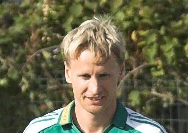 Radek Bejbl