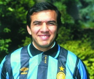 Ruben_Sosa_(Inter)