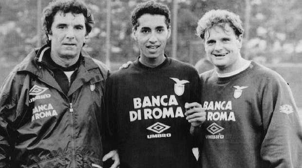 SS_Lazio_-_1993_-_Zoff,_Gheddafi,_Gascoigne