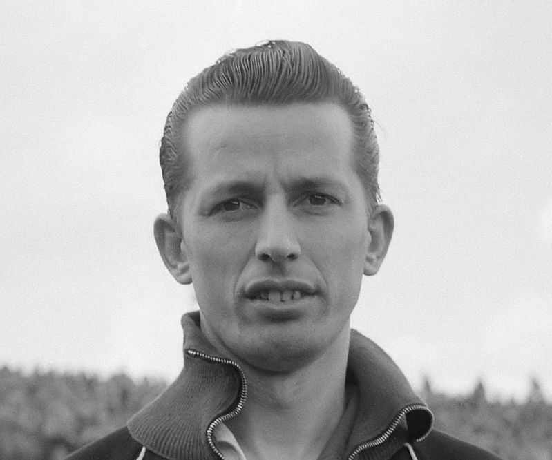 Henk_Schouten_(1961)