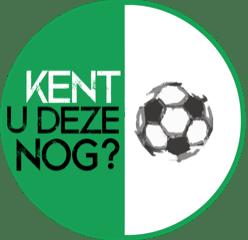 Logo KentudezeNog
