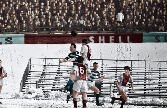 Blau-Weiß-Ajax-1962