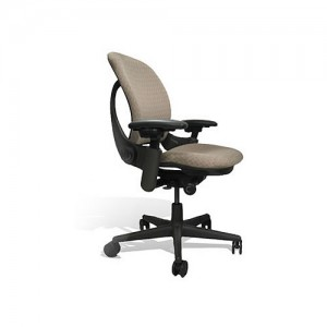 ergonomic chair used high end folding lawn chairs office furniture interior solutions in seating