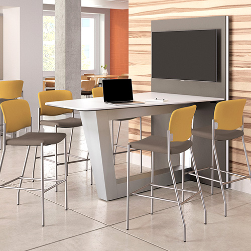 National Mio Office Furniture Amp Interior Solutions In