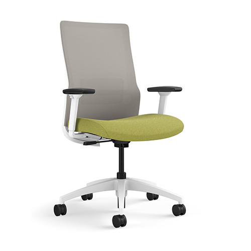 Sit On It Novo Office Furniture Amp Interior Solutions In