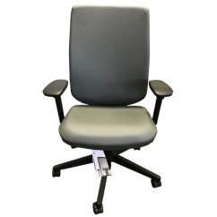Herman Miller Used Office Chairs How To Cane A Chair Verus Furniture Interior Hm 2