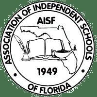 Kentwood Preparatory School in Lake Worth, Florida