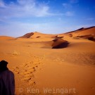 Morocco by Ken Weingart, Photography Travel