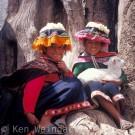 Ken Weingart Photographer