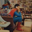 Feature-image-Kaur_Superman_phone