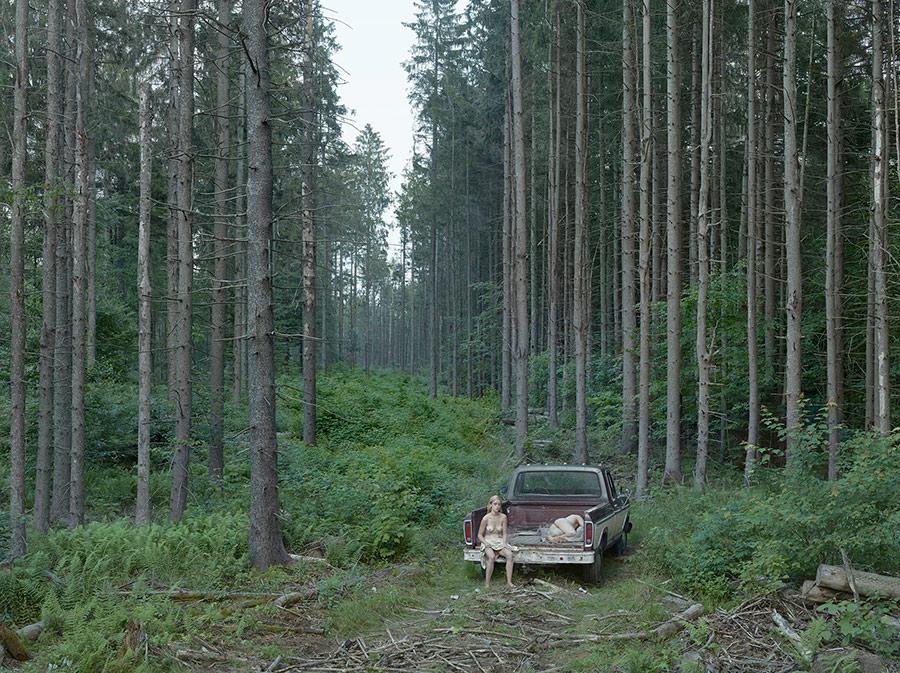 CREWD-2014.The-Pickup-Truck
