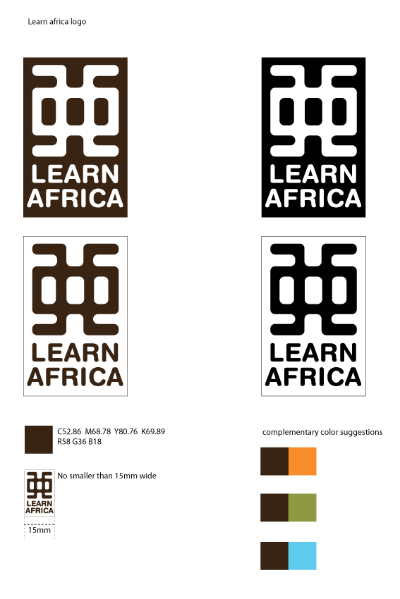 learn-africastyle-guide