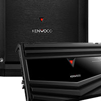 kenwood.amps