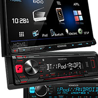 kenwood.headunits