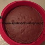 Ricetta Torta golosa al cioccolato con Kenwood