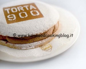 pasticceria-balla_torta900