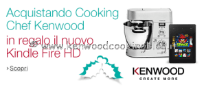 IT_kitchen_13-11-13_Kenwood-Kindle_TCG-470x200._V366122166_