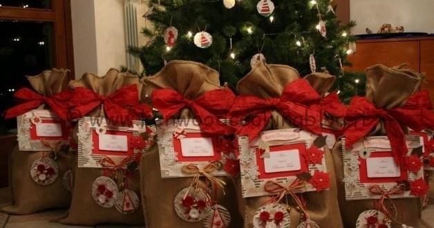 Idee Regalo Natale In Cucina.Idee Regalo Per Natale 2013 Per Gli Amanti Della Cucina Da Mettere
