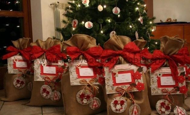 Idee regalo per Natale 2013 per gli amanti della cucina da mettere sotto l'albero