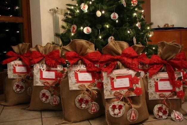 Idee regalo per Natale 2013 per gli amanti della cucina da mettere ...
