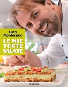 le-mie-torte-salate-montersino
