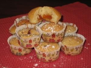 plumcakes