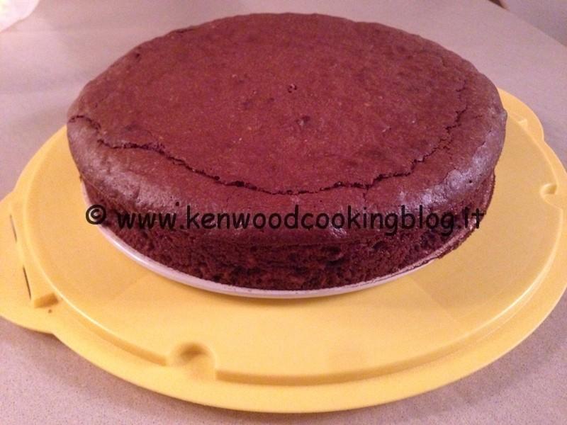 Torte – Kenwood Cooking Blog