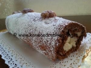 rotolo-castagne-cioccolato2